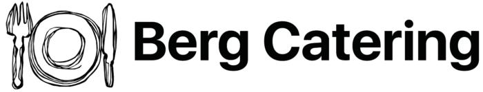 Berg Catering | Teie isiklik Peakokk!